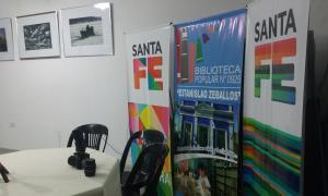 Vera y Pintado (Santa Fe)