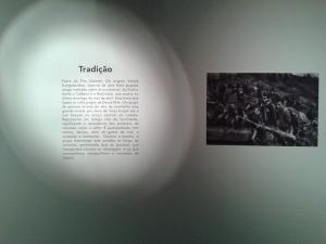 Sesc-SC Joinville